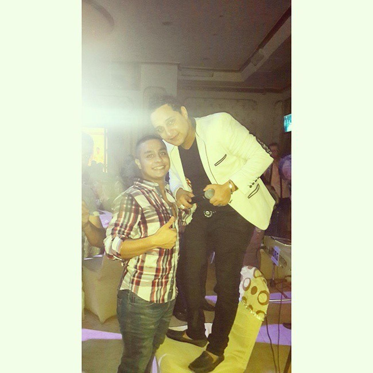 Reda -elba7rawy El7ob -kolo _3abslam 7alawa Wedding zedan's_sister