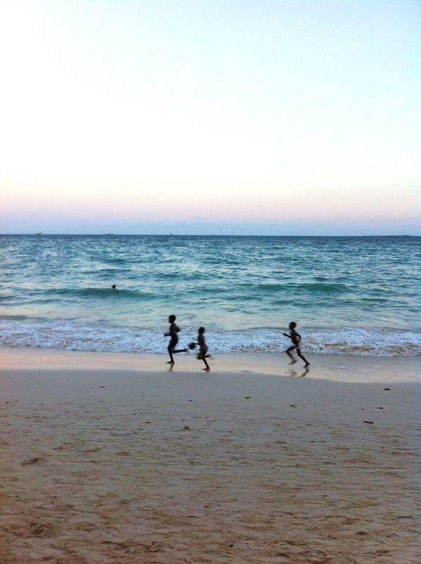 Africa The Moment - 2014 EyeEm Awards The Storyteller - 2014 Eyeem Awards Life Is A Beach People Of The Oceans