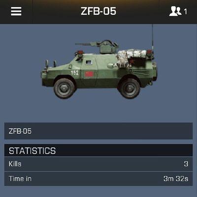 Running people over on Bf4 Bf4 Battlefield Battlefield4 Xbox Xbox1 instagram instagood like4likes follow follow4follow love me okjo
