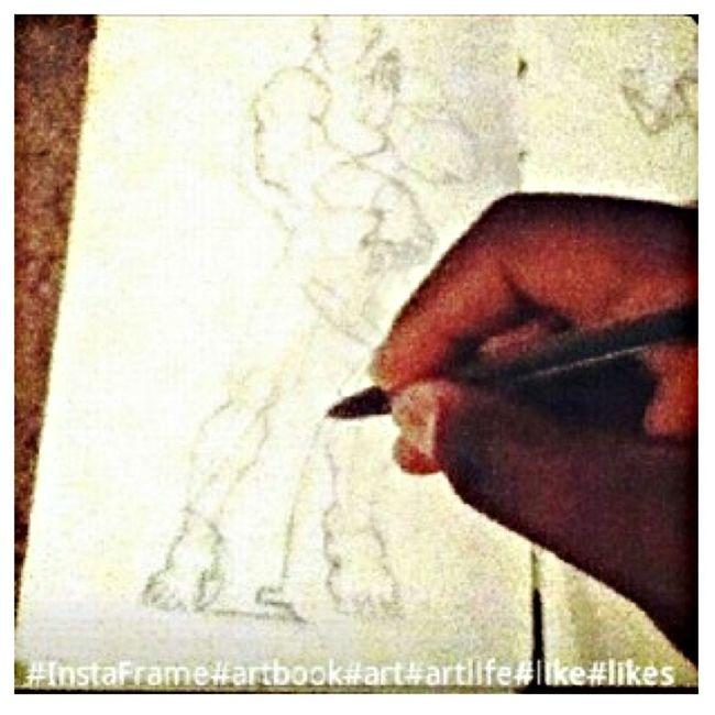 Art ArtWork Artist Myartbook