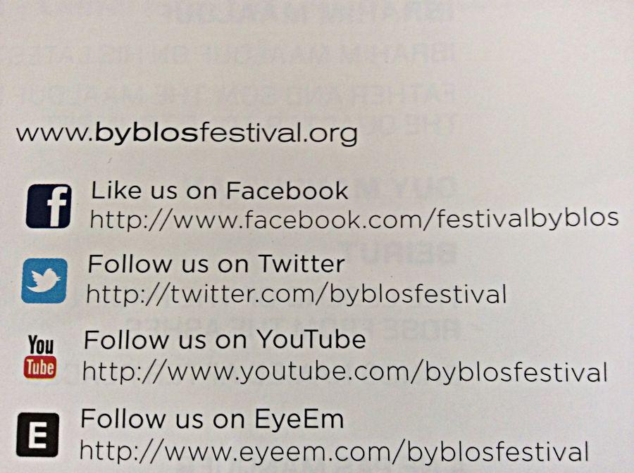 Follow Us On EyeEm