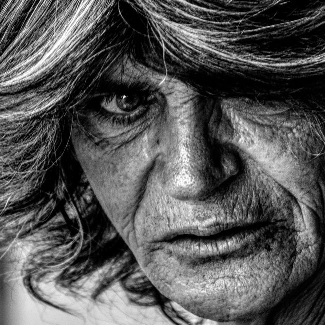 Anonymous portrait... Streetphotography RePicture Ageing EyeEm Best Shots The Human Condition Blackandwhite EyeEmbnw Portrait Street Portrait Streetphoto_bw Bw_portraits EyeEm Best Shots - Black + White B&W Portrait Bw_collection