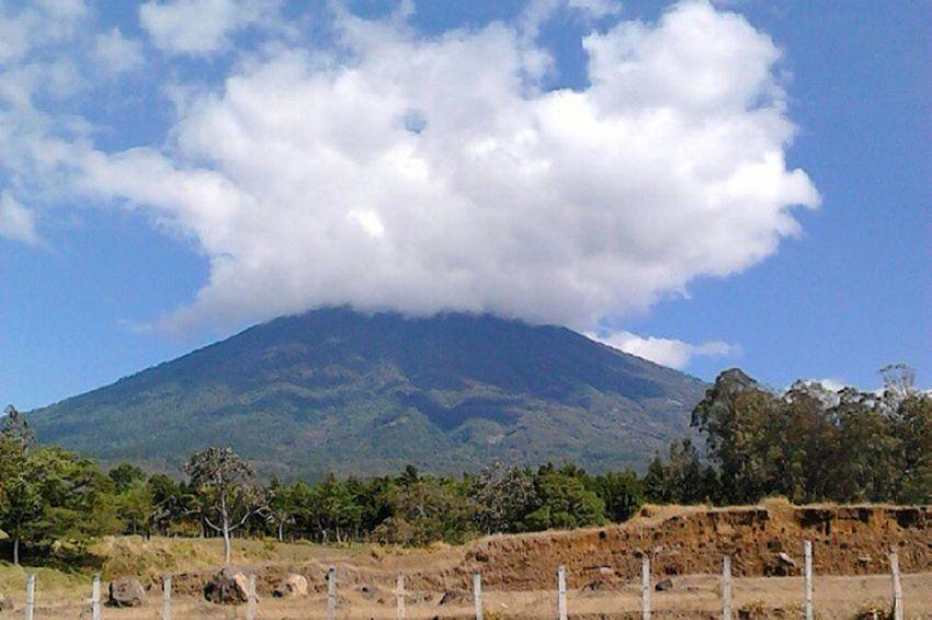 MiGuatelinda Guatemala City Paisajes