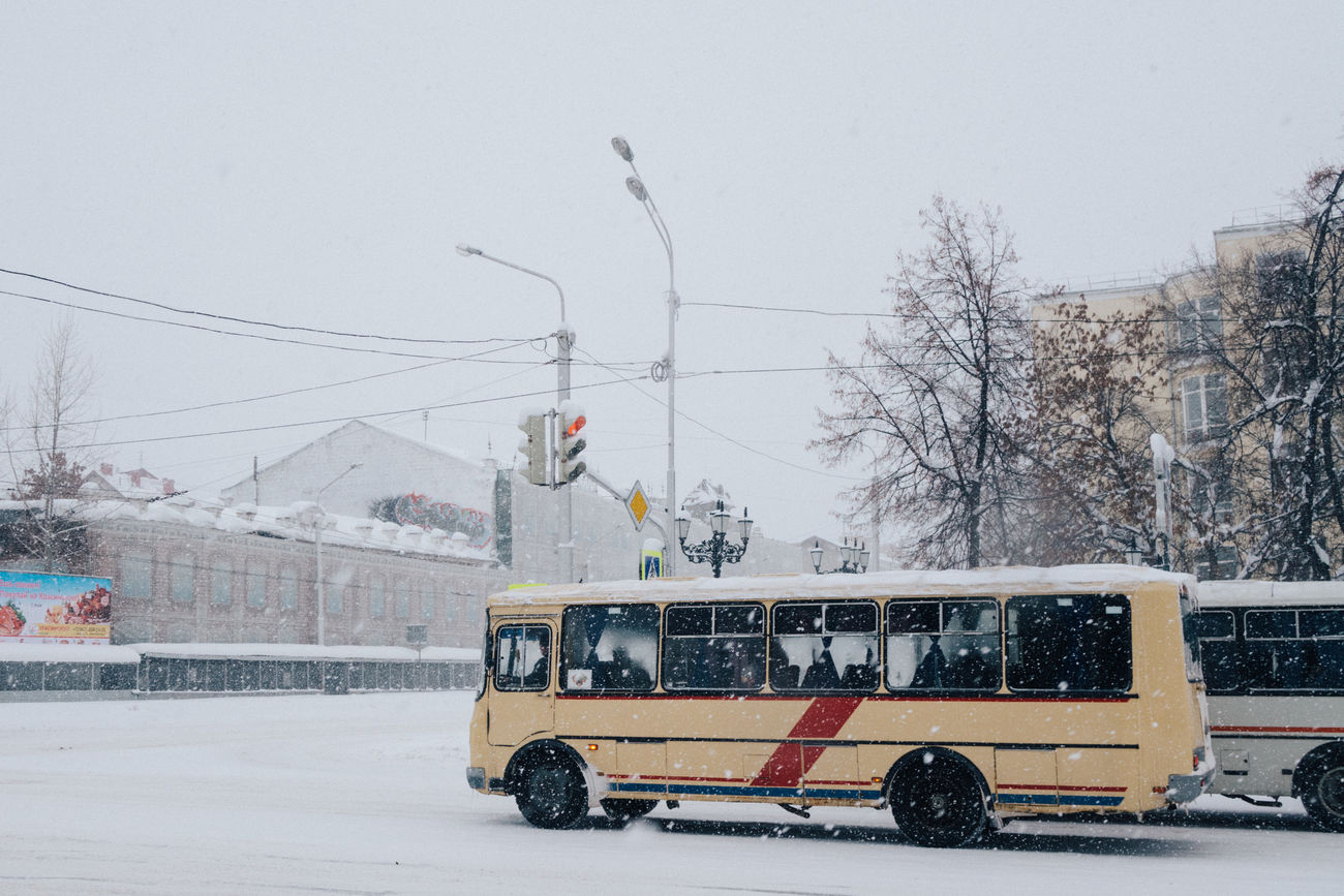 Architecture City Cold Temperature Day Rural Scene RX10II RX10M2 Snow Snowing Sony Streetphotography Transportation Winter Winter