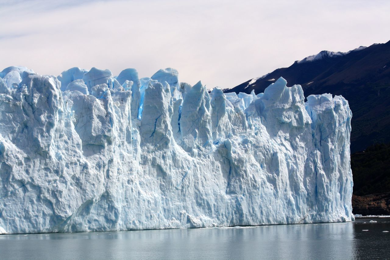 Beautiful stock photos of ice, Cold, Environment, Frosty, Glacial