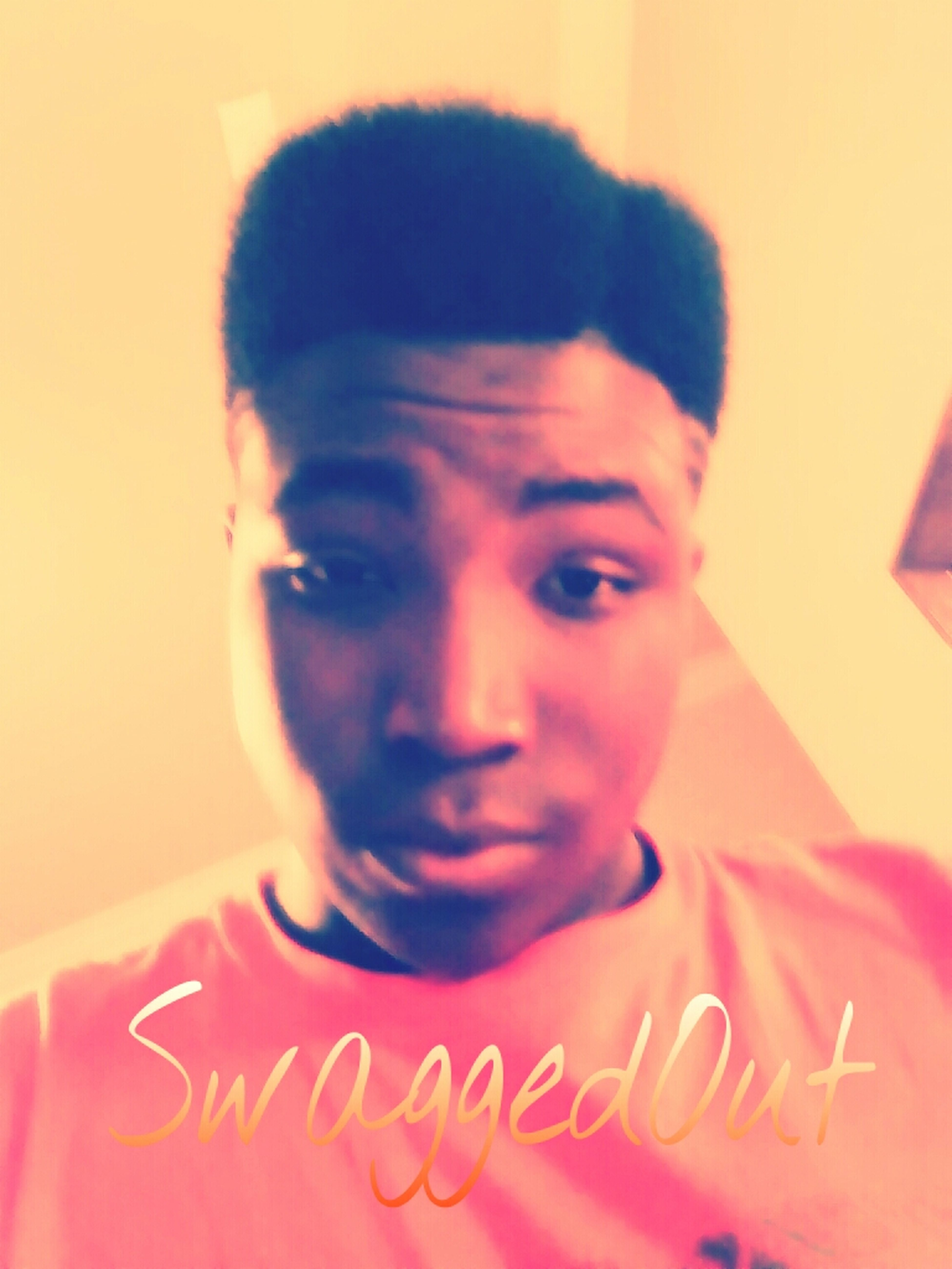 Iswagg