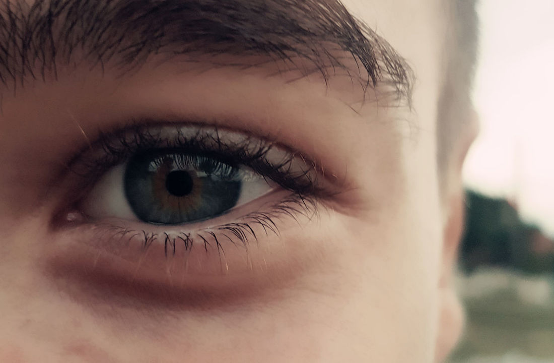 ' Eye contact is a dangerous, dangerous thing. But lovely. Oh, so lovely.' Enjoying Life Beautiful View Colour Of Life Hello World Color Palette Taking Photos My Favorite Photo Friends Love Peaceful View The Eyes The Eyes Are The Windows To The Soul Galaxy Galaxy In A Eye