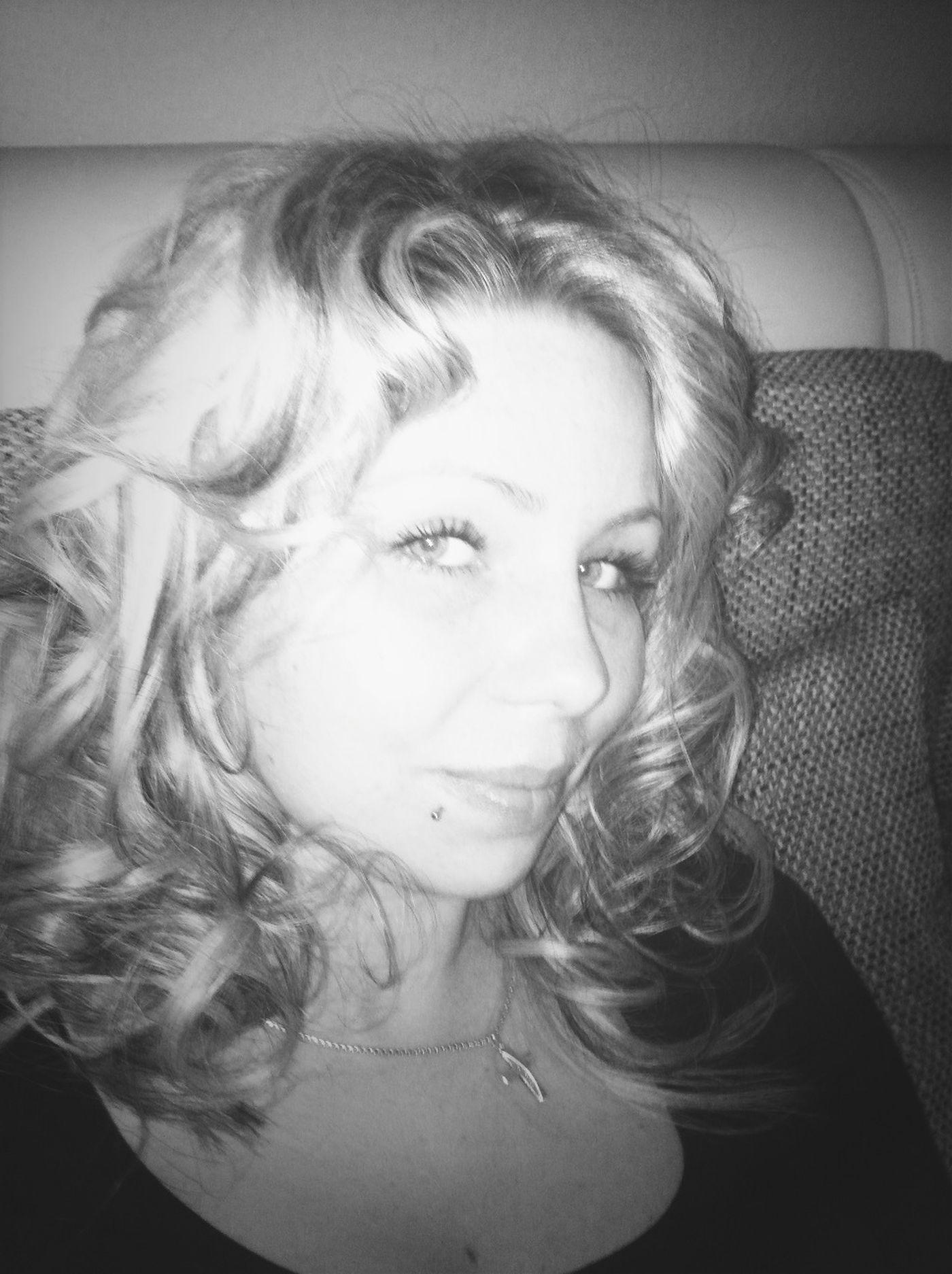 Neue Haare ;)