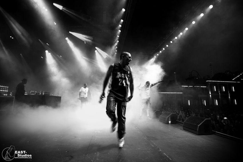 On Stage Liseberg Canon Sweden Light And Shadow EAST-Studios EyeEm Best Shots Liveband Concert EyeEm Best Shots - Black + White Black & White