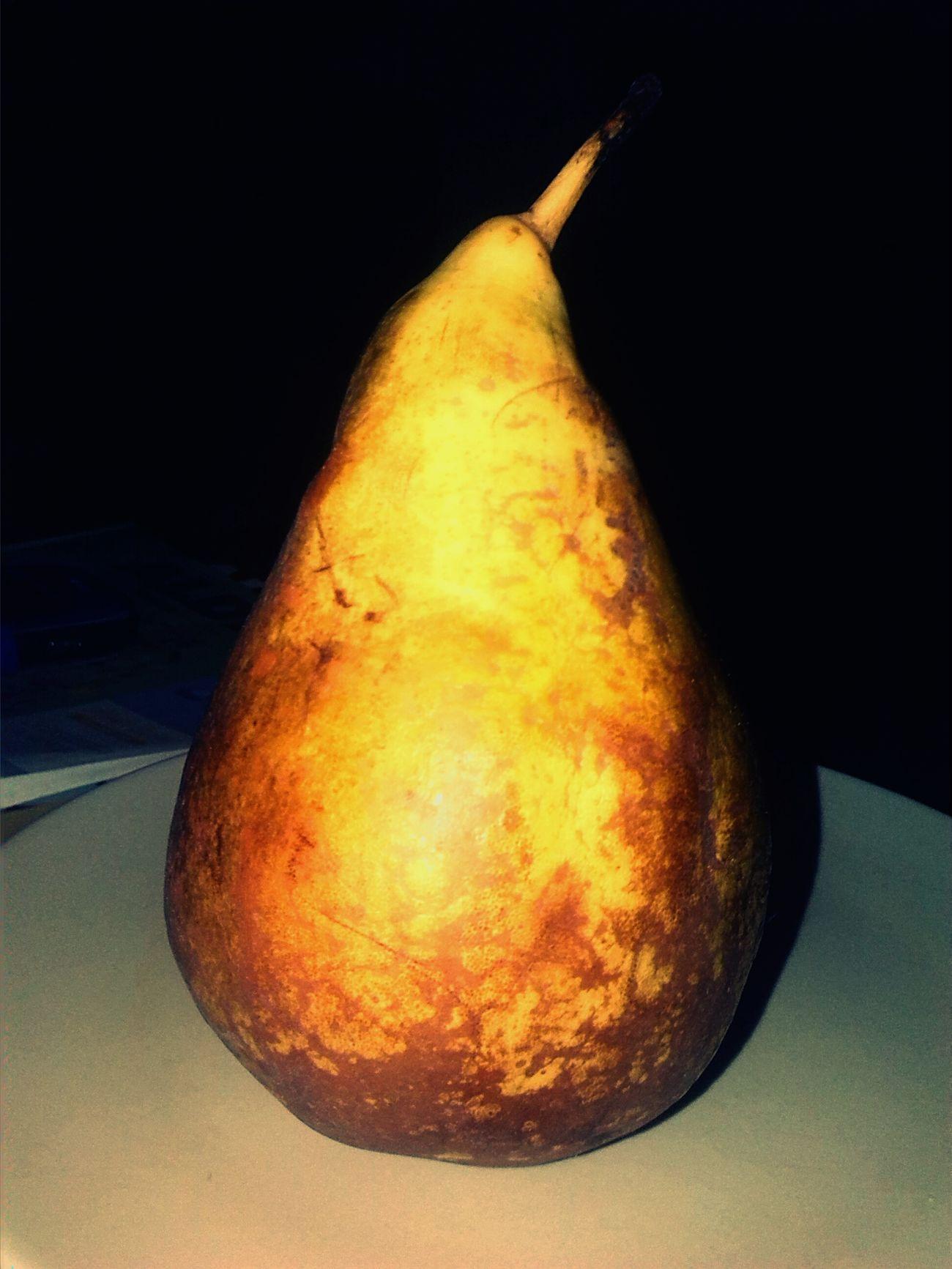 La pera... LaPera Pera Fruita Frutas Frutal Fruit Nature