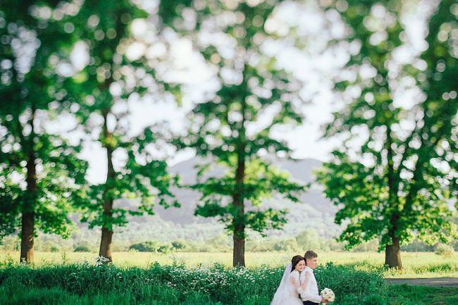 Wedding Photography Wedding Day Weddingphotographer Weddingdress Weddinginspiration Weddingfoto Weddingday  Weddings Around The World Weddingstory Weddingshoot Wedding First Eyeem Photo