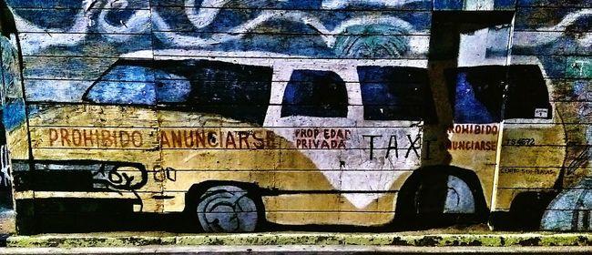 House Door Streetphotography Taxi