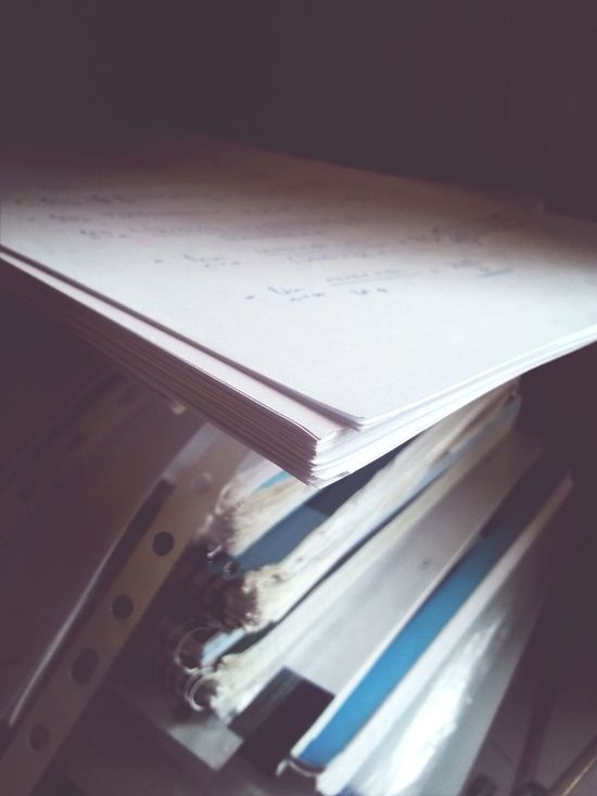 Let's start studying !! Time To Study
