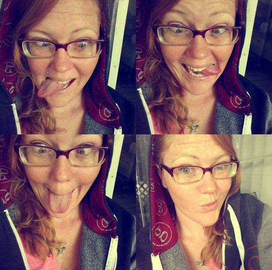 Embrace Your Silly 🤓😛😜🙃Embrace Your Selfie Embrace The Moment Embrace Life  Embraceyourweirdness Embraceyourgoofiness Embrace Yourself  Embrace Diversity Embraceyourbeauty Embrace Your Weirdness ... I Do ! Embracethecamera Embrace Life As It Is... Embrace Yourself  Headshot Making A Face Women Adult Sillyface Sillyme Sillyselfie Silly Goose Sillyness Silly Girl Sillyfaces  Uniqueness People