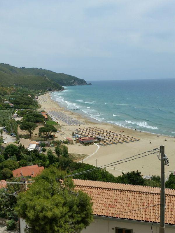Sperlonga (Italy) Photo Getting Inspired Frist Time On EyeEm Walking Around Nature Beachphotography Photo♡ Paradise Nature_collection Streetphotography