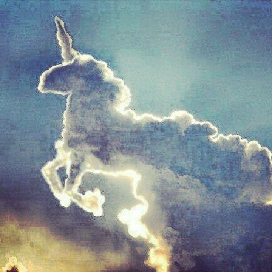 #clouds #igers #igfamos #instgramm #instagood #sky #unicorn Clouds Sky Unicorn Igers Instagood Igfamos Instgramm