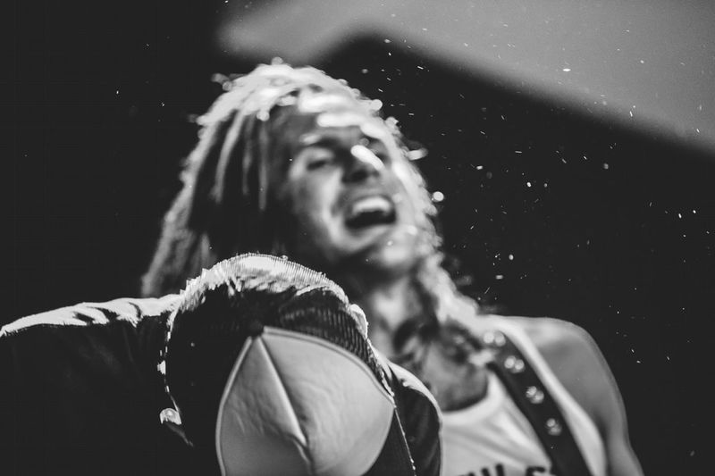 Concert Concertphotography Concerts & Events Musicphotography TakeoverMusic