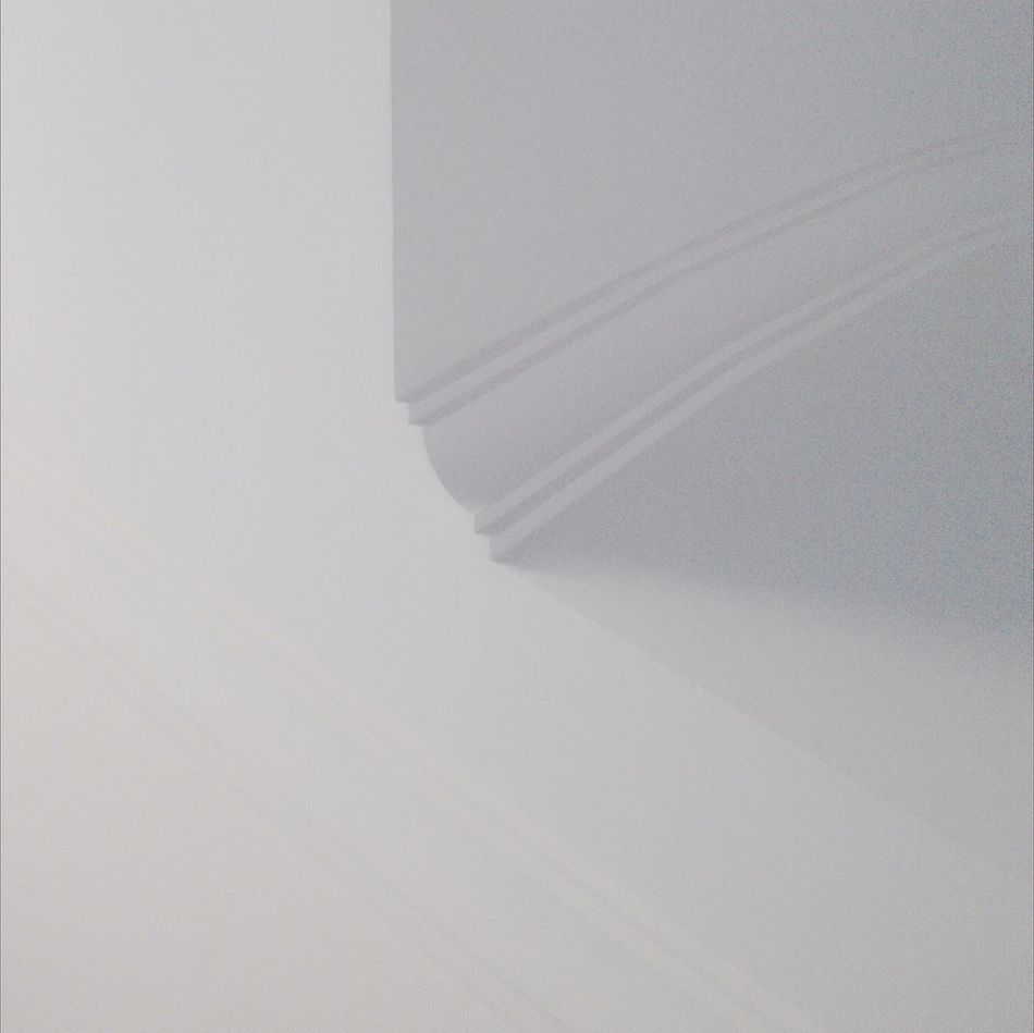 Backgrounds Full Frame Textured  Close-up No People White Background São Paulo - Brasil  Architecture Facade Detail Archtitecure Architectural Detail Architectural Feature Modern Light And Shadow Minimalism Indoors  White Color Repetition, Pattern, Built Structure