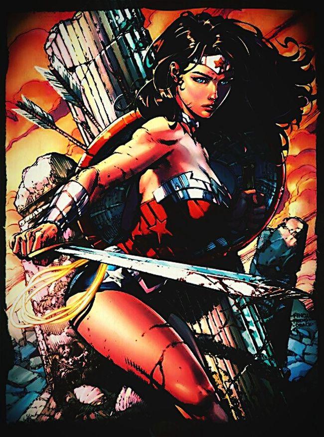 Comics DC Comics Marvel Comics Old Pic  Suckerforbeautifuleyes Suckerforbrunettes LOL