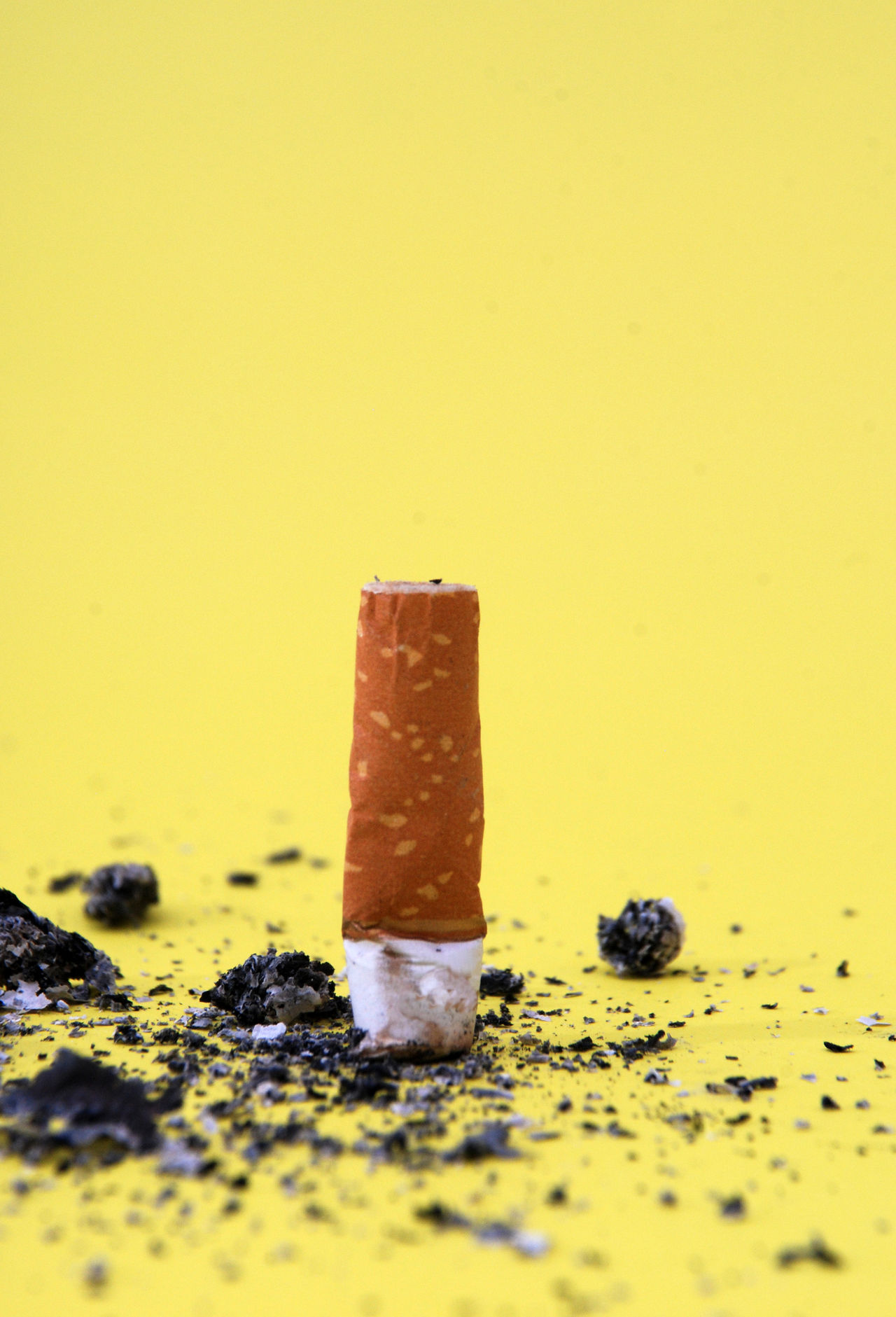 cigarette Ash Cancer Cigarette  Cigarette Time Close-up Dangerous Nicotine No People Smoke
