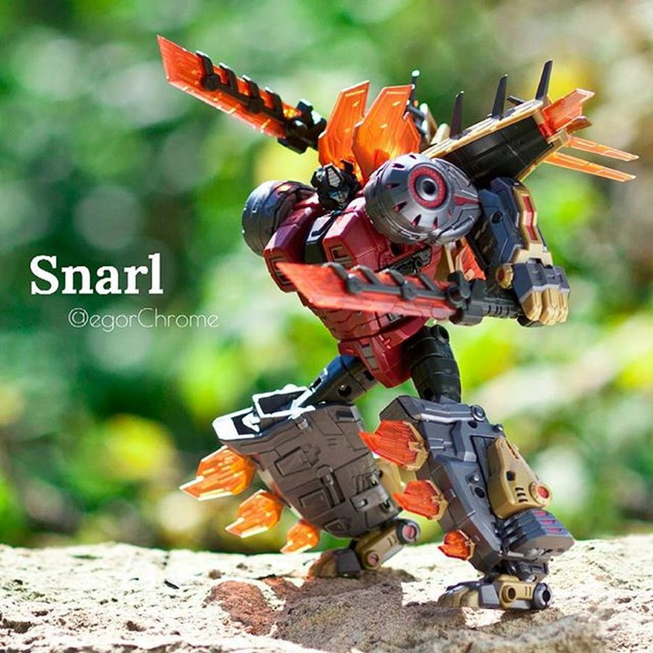 Summanus aka Snarl from PlanetX Snarl PlanetX Dinobot Transformers Transformerstoys Actionfigures Actionfigurecollections Plasticcrack Toys Toy Toystagram Toyuniverse Toycollector Toycommunity Toyphotography Cybertron Robotsindisguise Robots Toycollectors Photography Plastic_crack_addicts Toygroup_alliance Realmofcollectors Toypop Transformersaddicts toyplanet toys4life EgorChrome