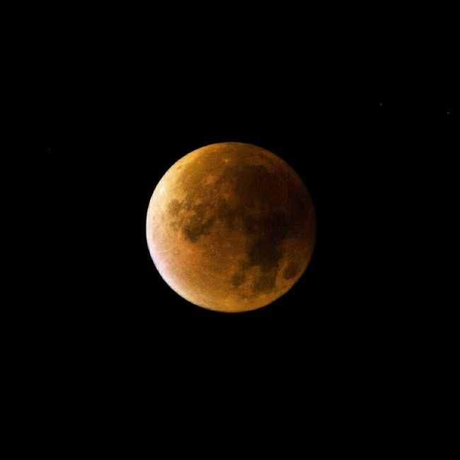 Eclipse Moon Solar Eclipse 2015 Bloody Moon Eclipse Moon Eclipse Eclipse2015 Eclipse Lunar Eclipse