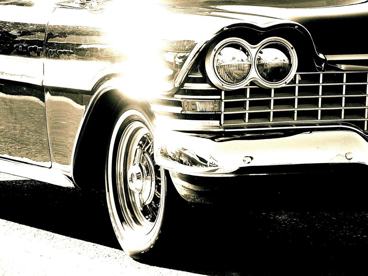 On The Way St. Ignace Car Show 2016 Hot Rod Classic Pure Michigan Feel The Journey 43 Golden Moments Masterclass Hot Rods Hot Rod Classic Car Car Cruises Car Cruise Car Show High Performance Classic Cars Showcase June Fine Art Photography Automotive Photography Transportation Eye Em Best Shots Eye Em Best Edits EyeEm Best Shots EyeEm Gallery EyeEm Best Edits The Drive