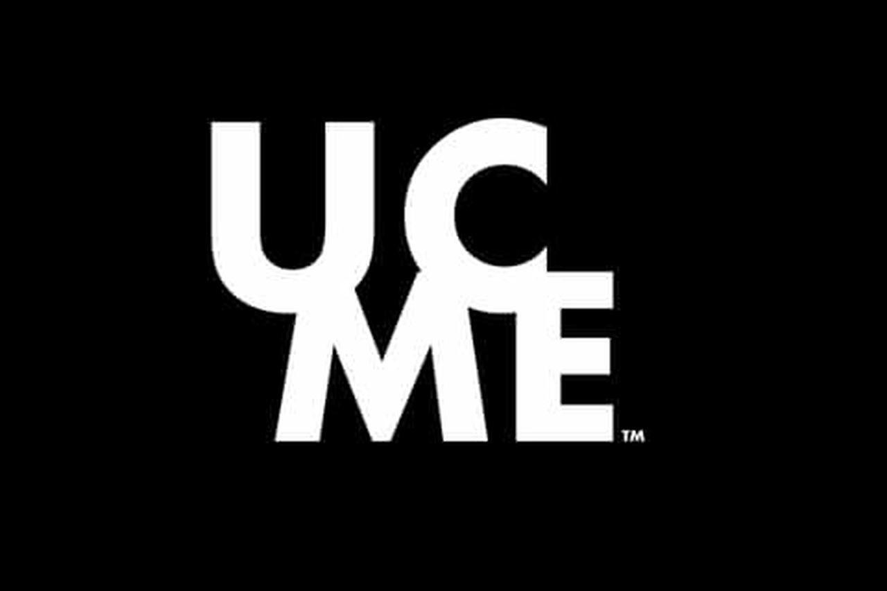 Ucme Youseeme Logo Design First Eyeem Photo