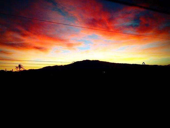 Relaxing Enjoying Life Beautiful Nature Sunrise Beautiful Sunrise In Love With Sunrise