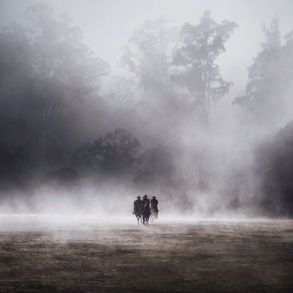 Beautiful stock photos of australien, Mode Of Transport, atmospheric Mood, beauty In Nature, cold Temperature