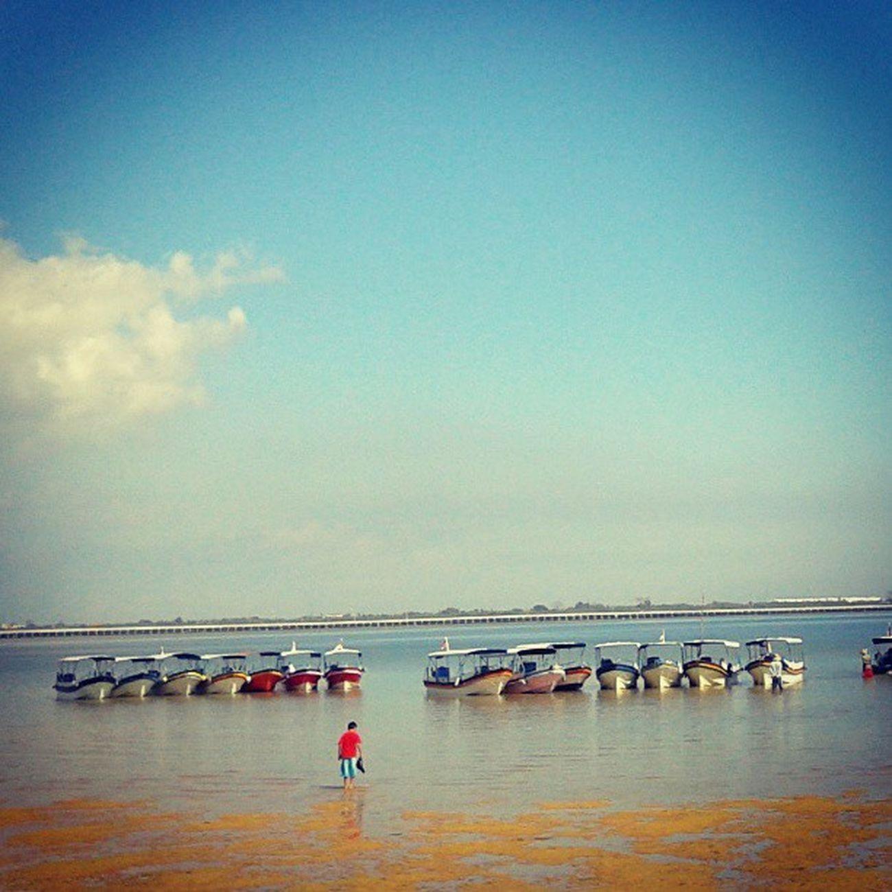 sailor red Beach Balibeach Sunset BaliSunset Sky Bluesky Skymadness Seasky Landscape Balilandscape Iglandscape Igbali Picoftheday Instanusantara Instanusantarabali Instanesia Photooftheday Instadaily Instagood Igers Bali INDONESIA LangitbaliPhotoworks