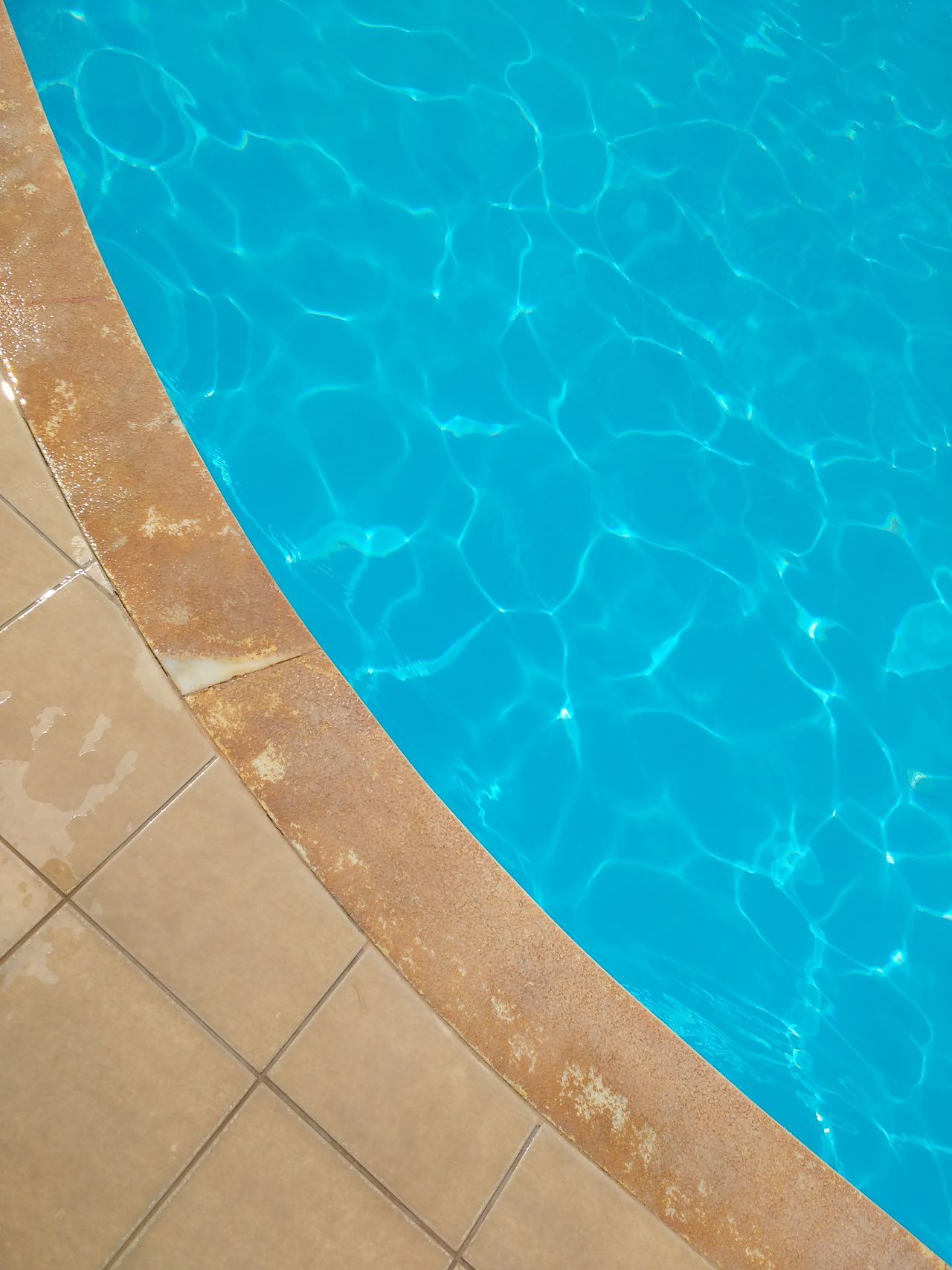 Water Blue Swimming Pool Sea Backgrounds Full Frame High Angle View Tile Rippled Day Vibrant Color Summer Holidays Summertime Greece Turquoise Colored Outdoors Nature Purity No People Water Surface Summer Views