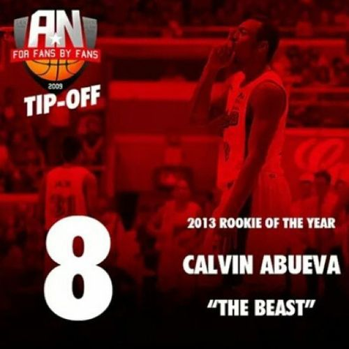 8 Days to go! AcesTipOff Wenotme DriveFor15 AlaskaBasketball AlaskaAces Abuevanatics TheBeast RepostfromACESNATIONfanpage