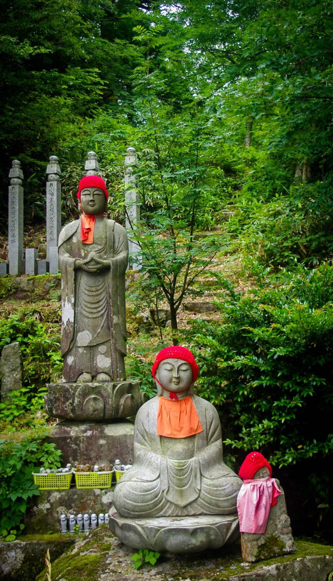 Ojizousan Taking Photos Enjoying Life Japan Temple Nature Japan Photography Sacred Sacred Place