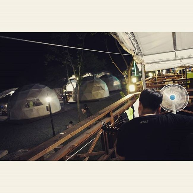 15/08/05 봉식이놀이터 한여름밤의 ~ 대구 경북 경남 부산 양산 경주 글램핑 글램핑장 텐트 봉식이 봉식이놀이터 Cannon 5d Mark2 Ef2470mm 캐논 오디 마크투 출사 스냅 감동스냅 최군스냅 기타 기타연주 야경 야경스타그램