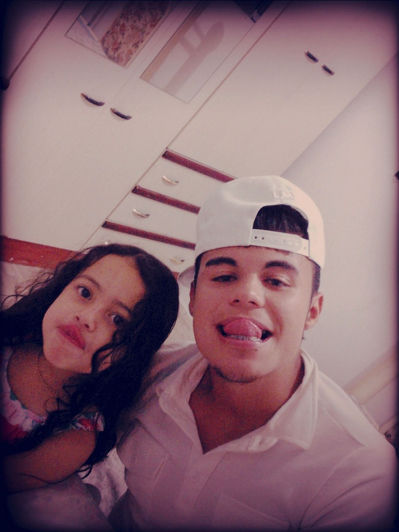 Princesa <3