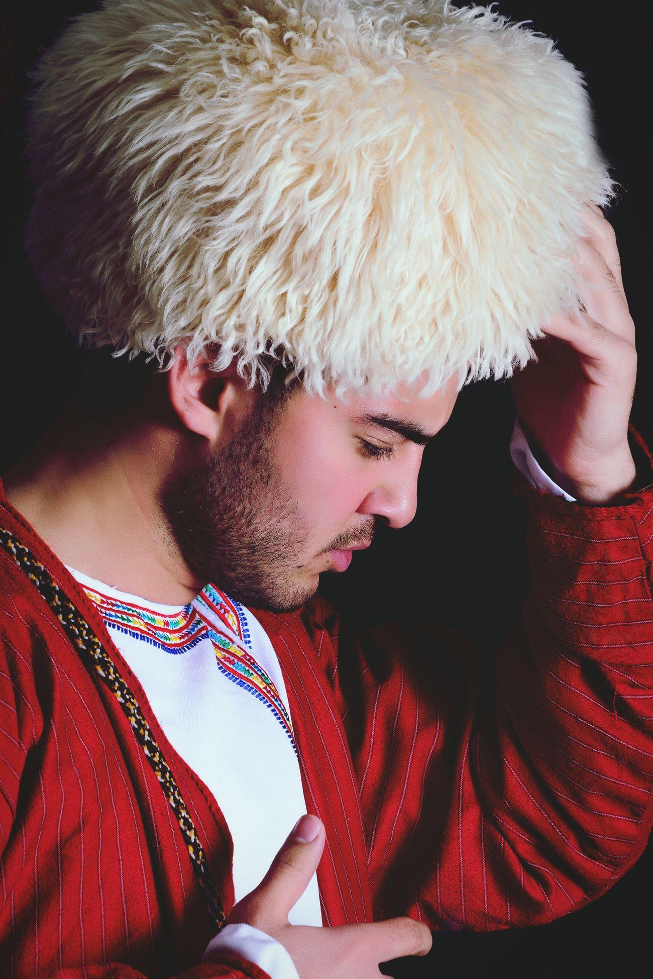 Meeenhan Turkmen Turkmenistan Turkmendress Traditional Model Modelphotography National Dress People Handsome Fashion Model Modern