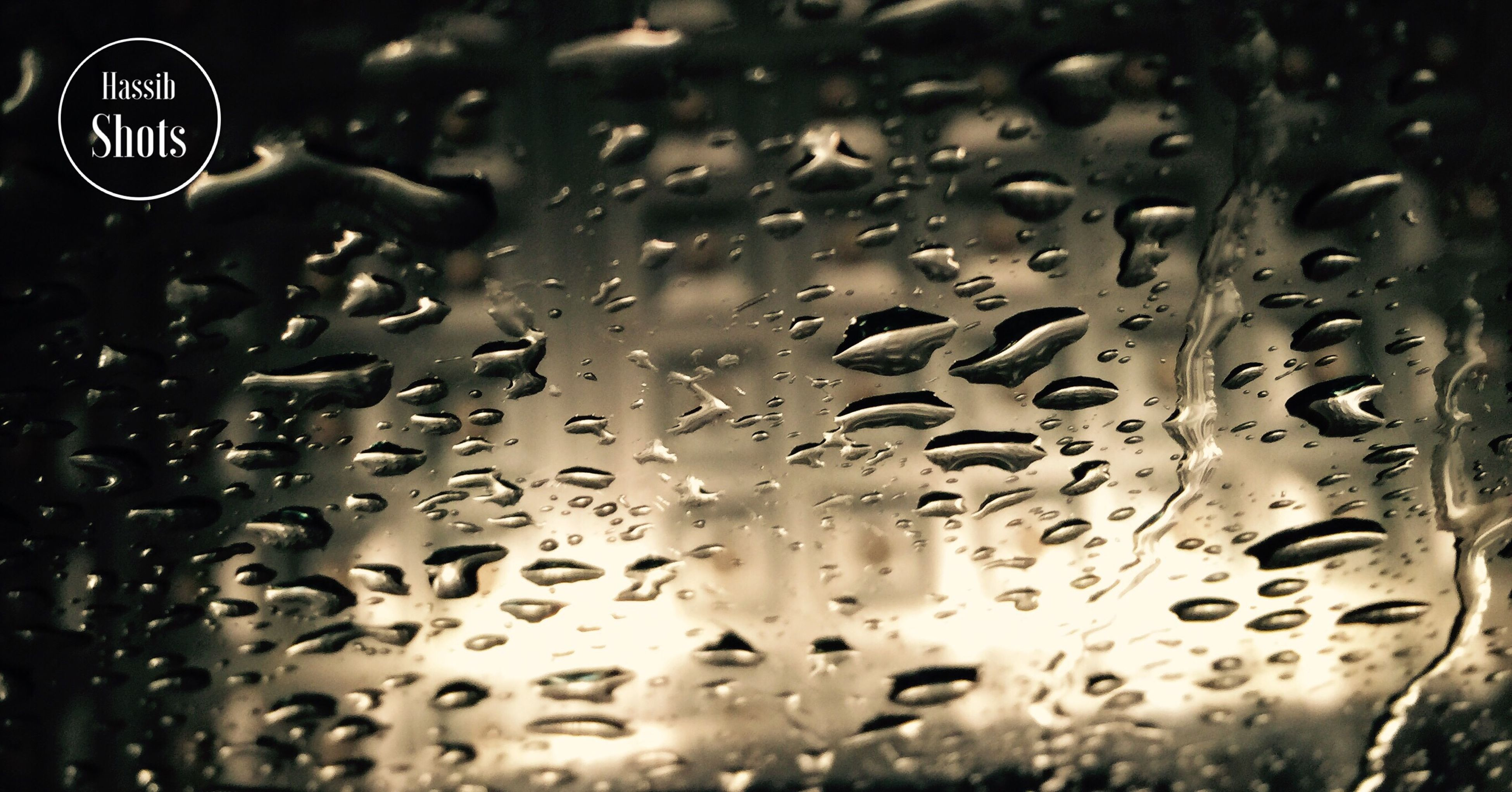 drop, wet, water, rain, window, close-up, weather, raindrop, indoors, transparent, season, glass - material, full frame, dew, focus on foreground, fragility, extreme close-up, purity, no people