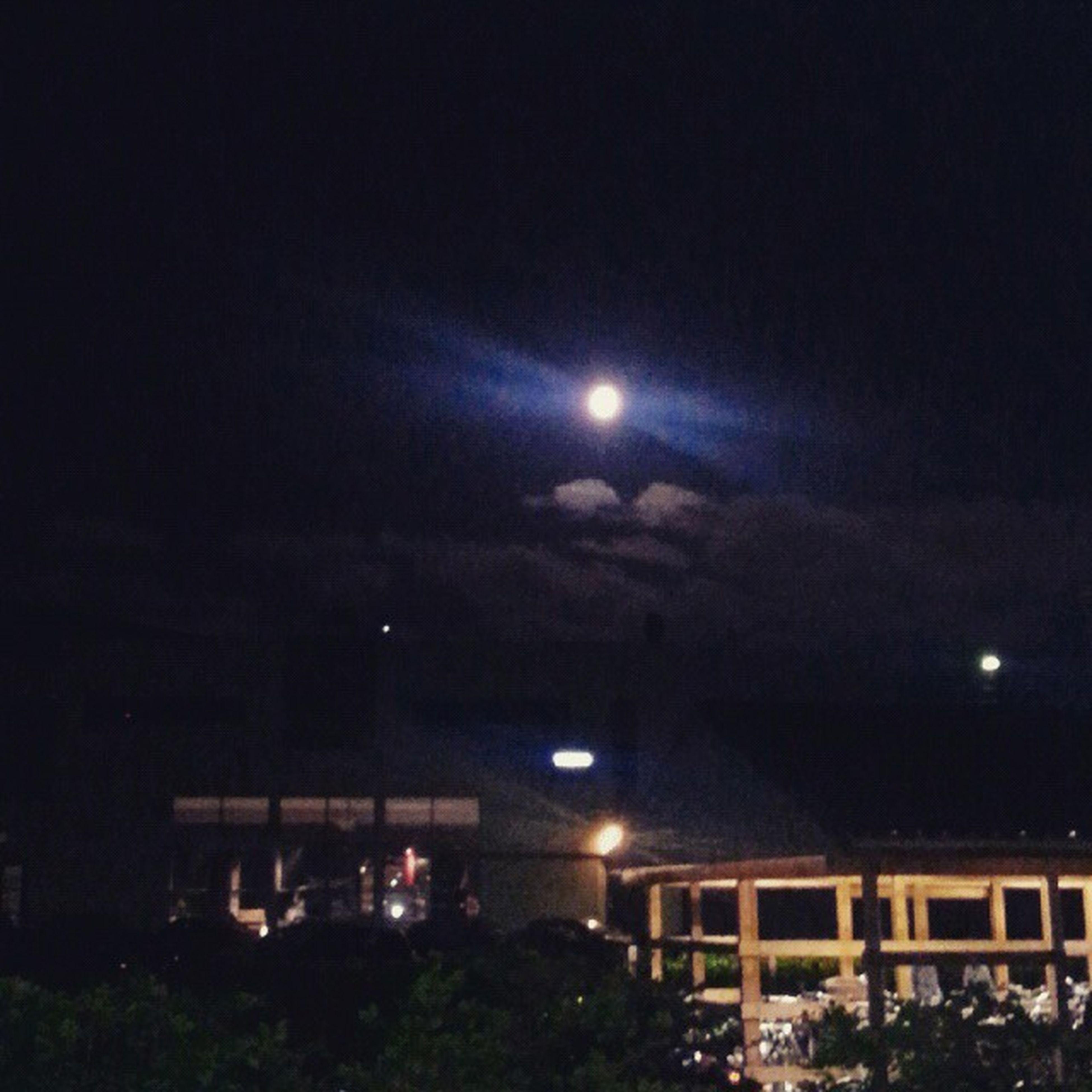 Deve ter um bom motivo pra ser acordado as 2 da manhã por ela. ❤ Moonblomst Vitalenergy Moonlitnight Namaste