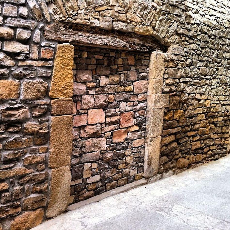 #portes de #conesa Portes Conesa