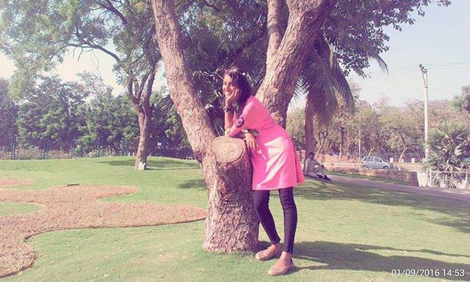 Mypark Loadsoffun Bestiee Rashu MemoriesRushinBack MissinYu OurLemonSoda OurWalks Mylove Distance Heartache