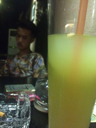 咔咔 Tea Is Healthy First Eyeem Photo