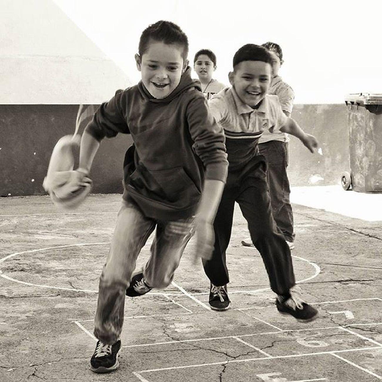Infancia Jalisco POTD Photooftheday Instamood Blancoynegro Niñosfelices Instakids
