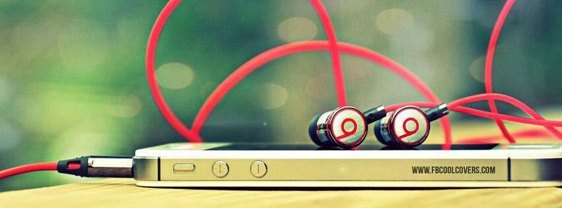 My Hobby Music Is My Life IPhone Phones Photography Beats By Dr.dre Wohooooo! Having Fun ♥ Everyday Joy Please Love The Picture ♥♥♥