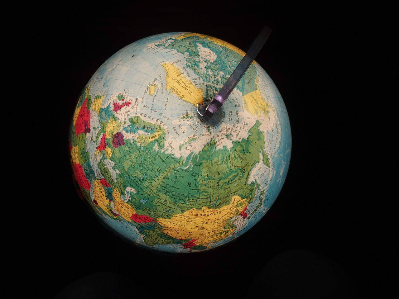 planet earth, globe - man made object, planet - space, physical geography, space, map, black background, no people, science, sea, close-up, water, nature, astronomy, day