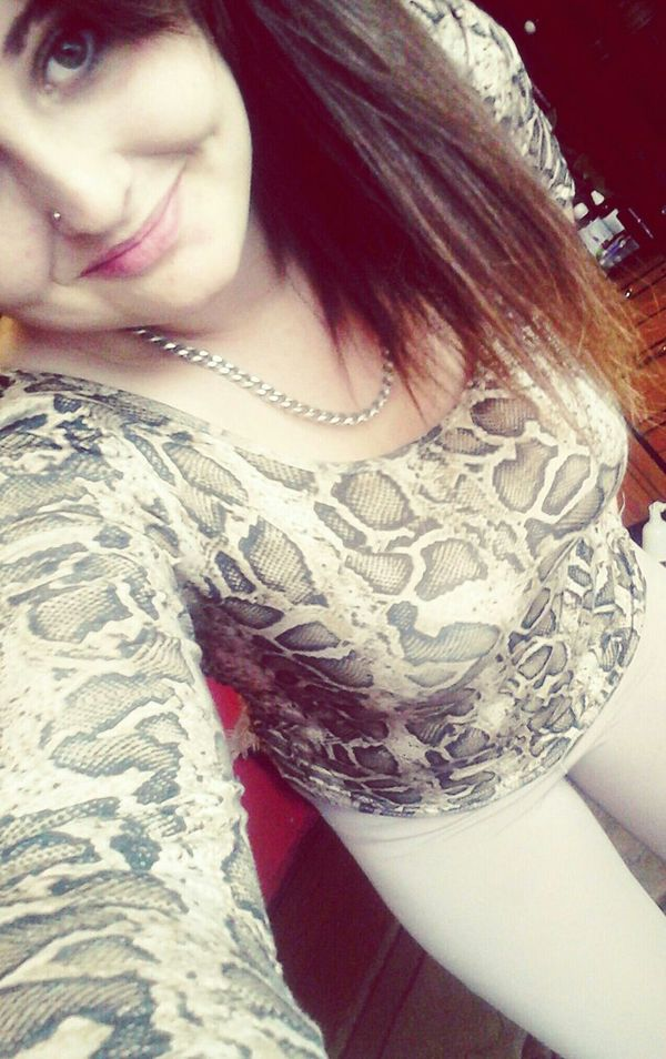 Beautiful Polishgirl Love ♥ Lady Cute♡ Funny Popular Photos Selfielife😂💙💜❤️ World Good Morning