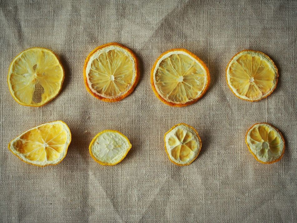 Lemon Dryfruits Handmade Hello World EyeEm Nature Lover Light And Shadow Enjoying Nature Summer Foodporn Fruits