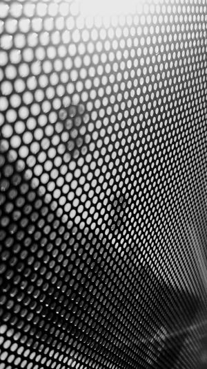 Taking Photos Crazy Day Hello World Bored On The Bus Blackandwhite Cool Pattern