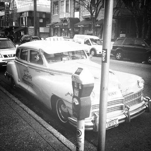 Taxi Classy
