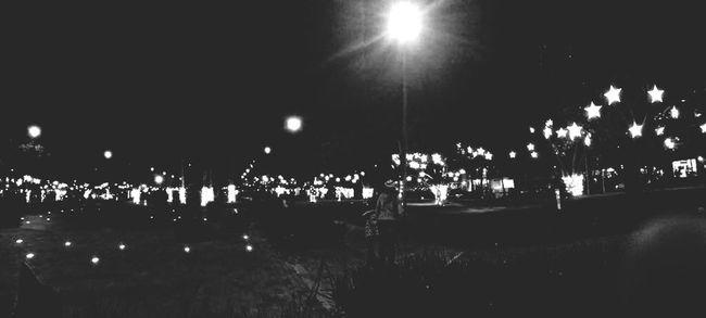 Parque93 una noche llena de luz. Christmas Bogotá Bogotacity ILoveBogota
